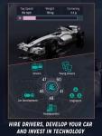 Motorsport Manager great screenshot 2/6