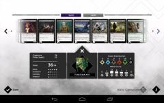 Magic 2015 optional screenshot 3/5