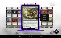 Magic 2015 optional screenshot 5/5