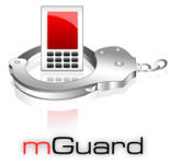 mGuard Theft Recovery screenshot 1/1