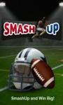 SmashUP Games screenshot 1/6