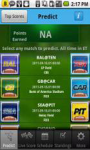 SmashUP Games screenshot 2/6