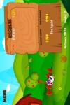 iFarm Catapult Gold Android screenshot 4/5