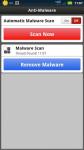 Snap Secure Anti Virus and Mobile Security screenshot 2/6