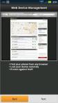 Snap Secure Anti Virus and Mobile Security screenshot 5/6