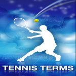 Tennis Terms screenshot 1/2