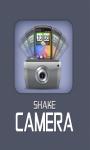 Droid Shake Camera free screenshot 2/6