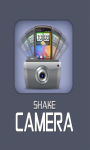 Droid Shake Camera free screenshot 4/6