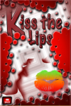 Kiss the Lips Gold screenshot 2/5