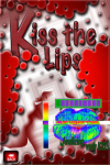 Kiss the Lips Gold screenshot 3/5