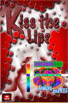 Kiss the Lips Gold screenshot 5/5