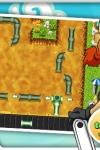 PipeRush Lite screenshot 1/1