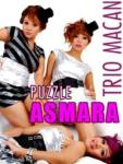 Trio Macan Asmara Puzzle screenshot 1/1