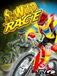 Wild Race screenshot 1/6