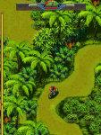 Wild Race screenshot 3/6
