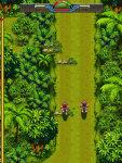 Wild Race screenshot 6/6
