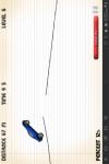 Car Physice Gold screenshot 5/6