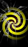 Hypnosis live wallpaper Free screenshot 1/5