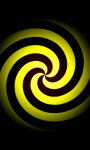 Hypnosis live wallpaper Free screenshot 4/5