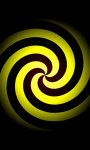 Hypnosis live wallpaper Free screenshot 5/5