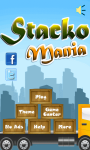StackO Mania screenshot 1/5