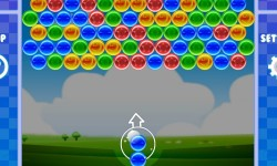 The Puzzle Bubble screenshot 4/4