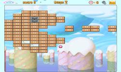 Kirby Brick War screenshot 1/6