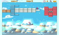 Kirby Brick War screenshot 2/6