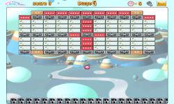 Kirby Brick War screenshot 3/6