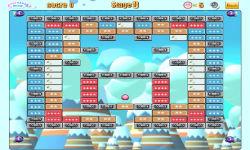 Kirby Brick War screenshot 4/6