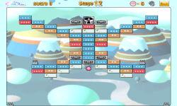 Kirby Brick War screenshot 6/6