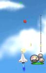 Moon Expedition screenshot 3/4