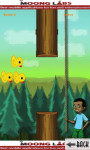 Flappy Duck Hunt - Free screenshot 4/4