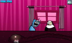 Scare Children Games screenshot 2/4