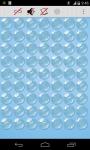 Bubble Wrap PRO screenshot 2/3