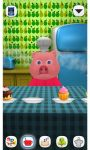 My Talking Pig Virtual Pet screenshot 1/6
