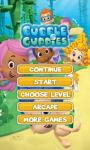 Bubble Guppies Game screenshot 1/3