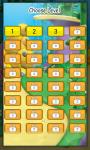 Bubble Guppies Game screenshot 2/3