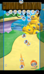 Bubble Guppies Game screenshot 3/3