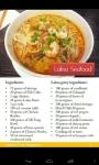 Sarisofi: Fish Recipes screenshot 5/6