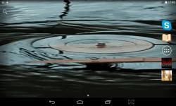 Animated Pick Up screenshot 2/4
