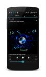 Personal Alert Sound System screenshot 2/5