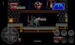 Alien 3 screenshot 5/5