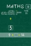 Maths – A challenge for your mind screenshot 2/6