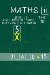 Maths – A challenge for your mind screenshot 6/6