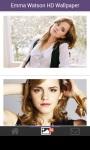 Free Emma Watson HD Wallpaper screenshot 3/6