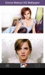 Free Emma Watson HD Wallpaper screenshot 5/6