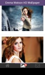 Free Emma Watson HD Wallpaper screenshot 6/6