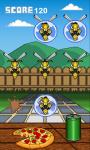 Wacky Wasps screenshot 2/3