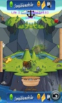 Angry Birds Crazy Edition screenshot 1/6